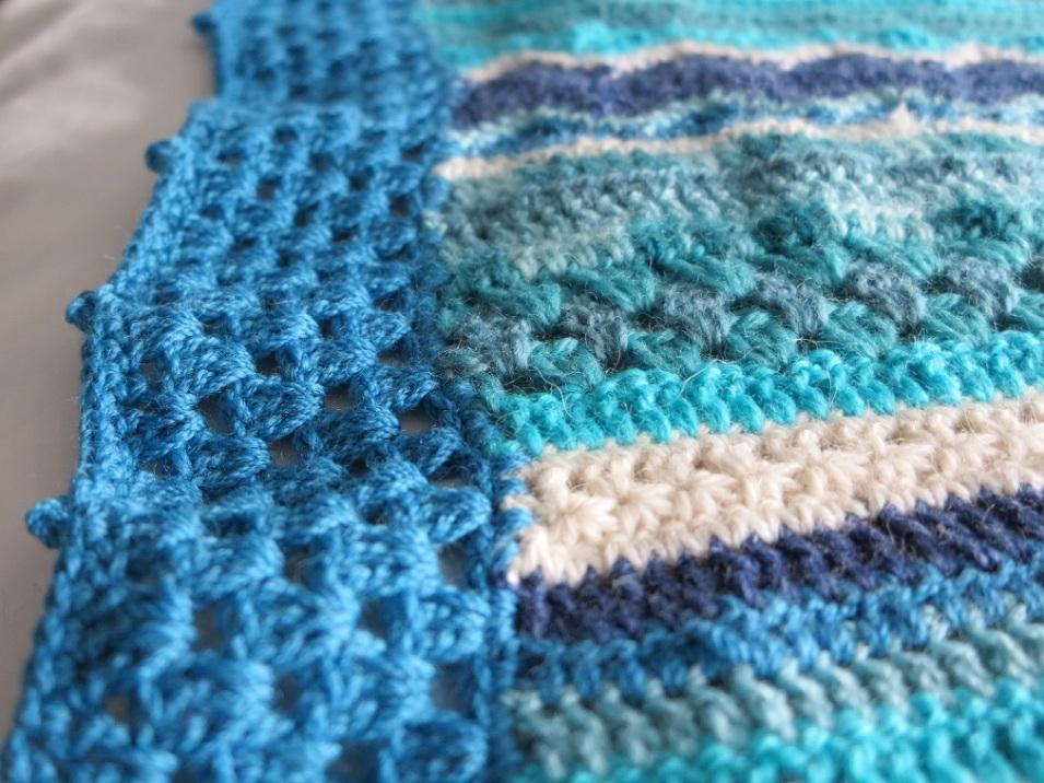 kiwi coast blanket 4