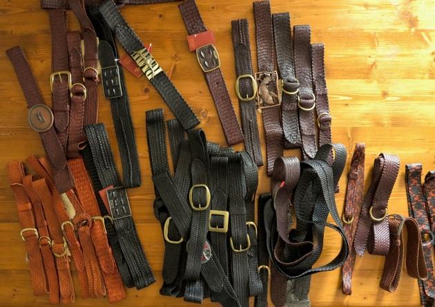 belts belts belts