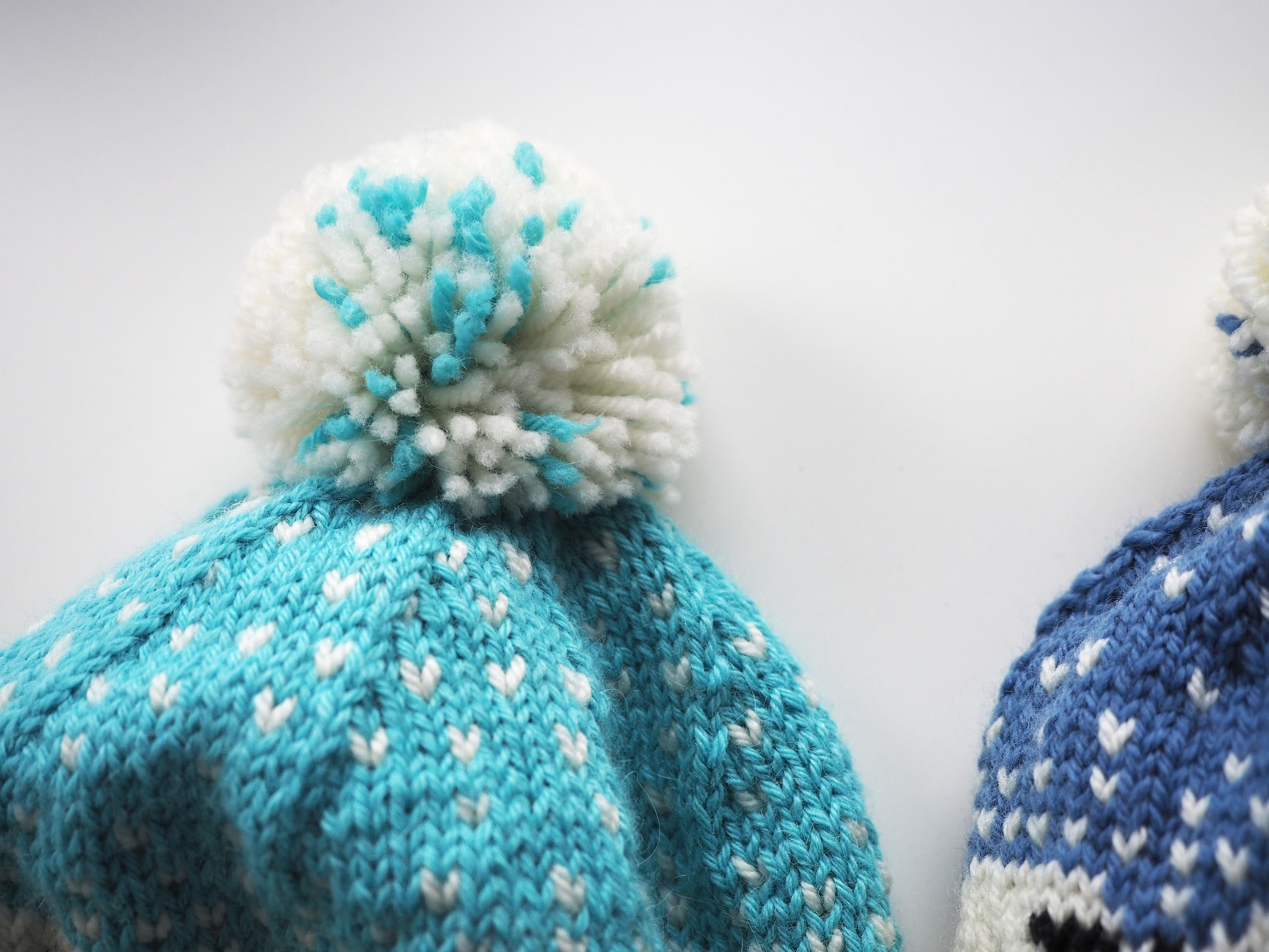 Dove Knitting Pattern : pattern bear loves dove